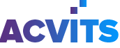 ACVITS